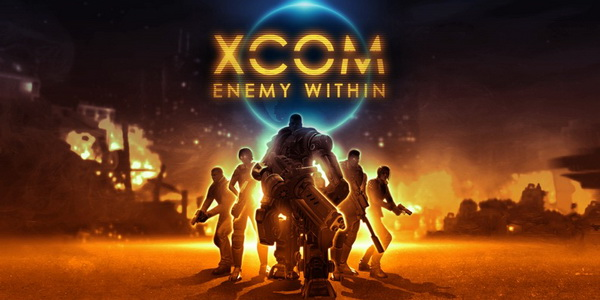 Xcom Enemy Within_logo