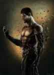 deus_ex__human_revolution_by_ericaleev-d421xb8