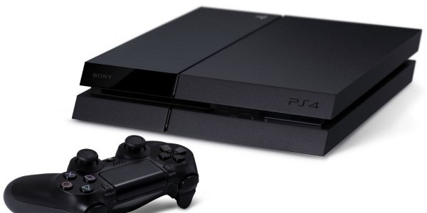 sony-ps4-official-pic2-600x450