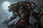 werewolf_by_sandara-d60cws0