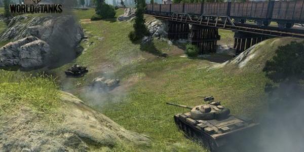 WoT_Screens_Combat_Update_8_8_Image_02
