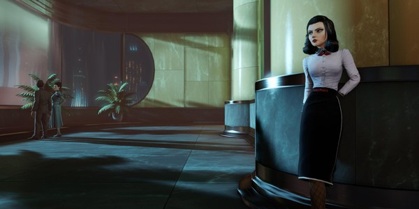 Bioshock-infinite-burial-at-sea-2