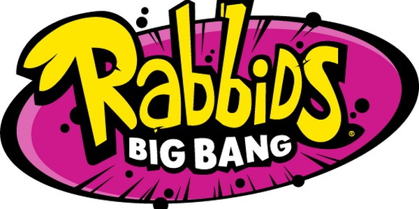 Rabbids-Big-Bang