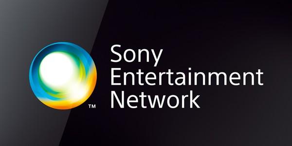 sony-entertainment-network