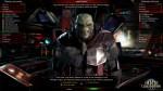 Diplomacy galactic civilization 3