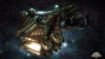 Drengin_Battleship galactic civilization 3