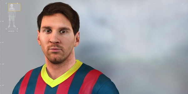 EA_LIFESIZEMESSI