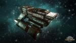 Krynn_Starship galactic civilization 3