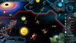 Main_Map galactic civilization 3