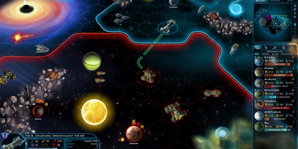 Main_Map galactic civilization 3