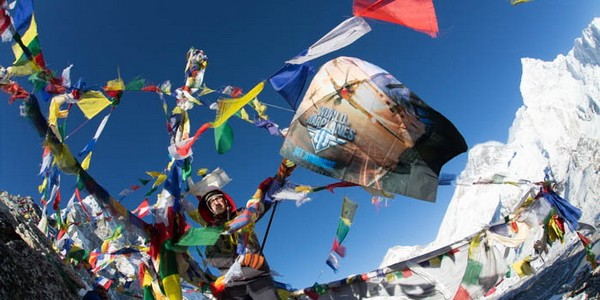 WoWP_Himalayas