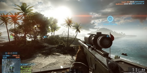 bf4 review screen_9