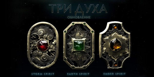 dota 2 tri duha patch