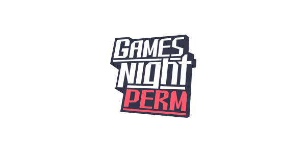 gamesnight perm