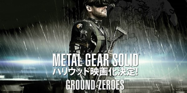 metal_gear_solid_ground_zeroes