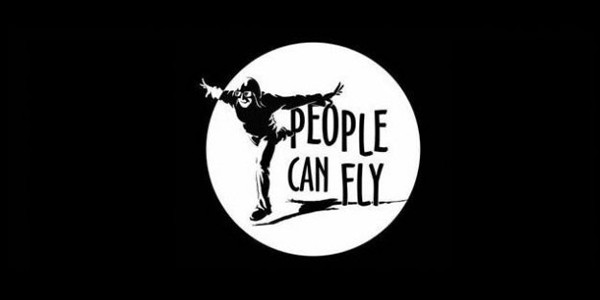 people-can-fly