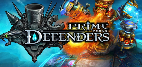 prime world_defenders