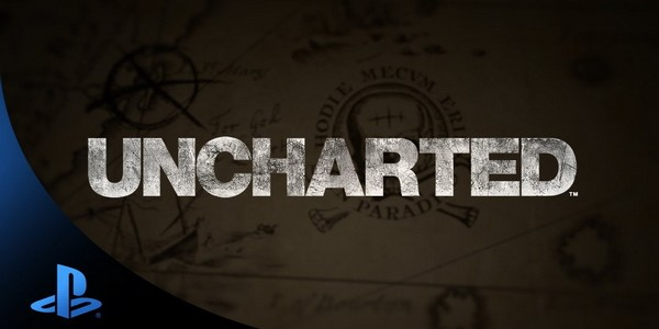uncharted ps 4