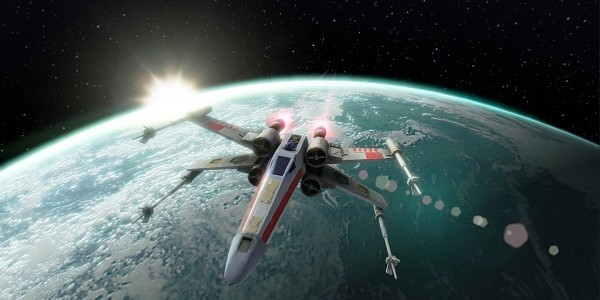 star wars atack squadron