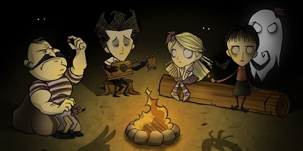 Dont_starve_shadows_by_ainashadox-d5vaoew