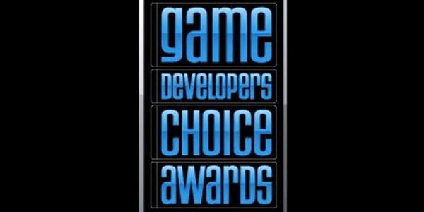 GameDevelopersChoiceAwards