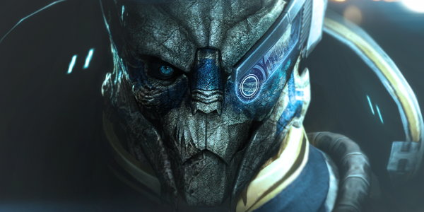 archangel___mass_effect_by_takeofffly-d6kurbt