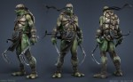 ninja_turtle___redesigned_by_soulty666-d6x44o0