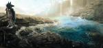 ocean_mist_by_tatchit-d6w4d0o