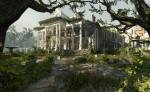 Обновленная версия Left 4 Dead 2 на Source 2