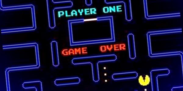 Games konkurs