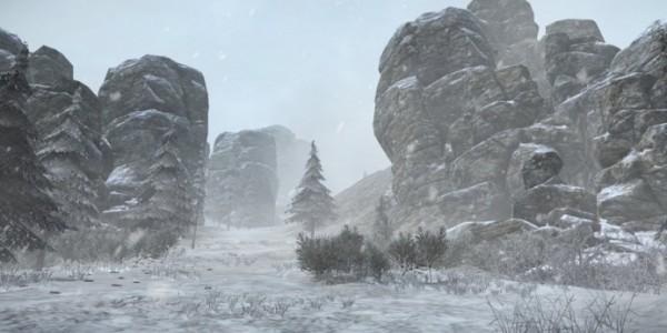 Kholat_landscape