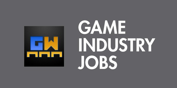 Вакансии украинской игровой индустрии