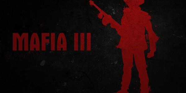 1394563521-mafia-iii