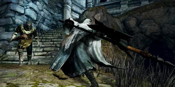 Dark Souls 2 review screenshot_3
