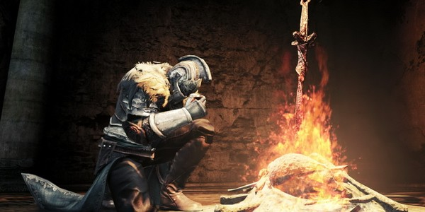 Dark Souls 2 review screenshot_5