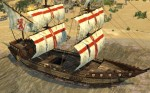 Stronghold Crusader 2 screenshot_1