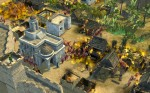 Stronghold Crusader 2 screenshot_4
