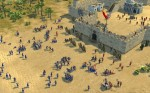 Stronghold Crusader 2 screenshot_5
