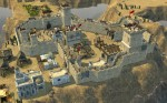 Stronghold Crusader 2 screenshot_6