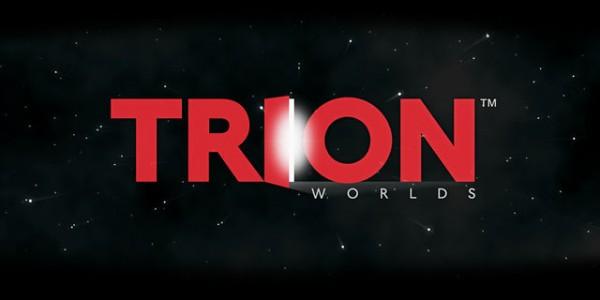 Trion-Worlds