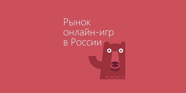 market online games russia