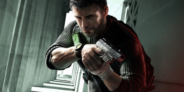 splinter_cell_conviction___sam_fisher_972