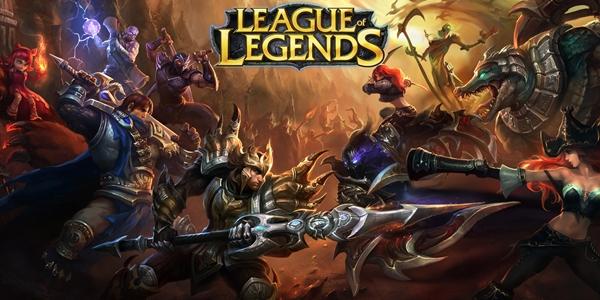 1370429571_logo-league-of-legends