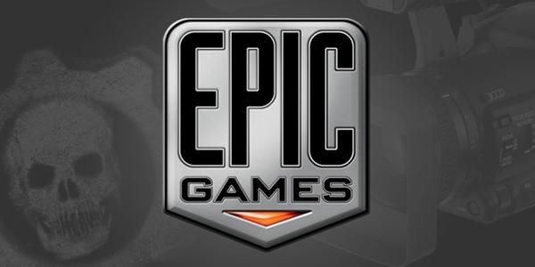 3858.epictour610.jpg-610x0