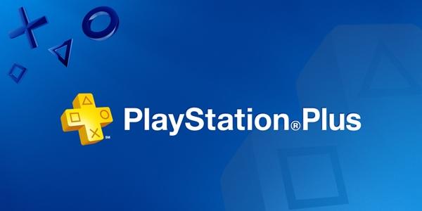 Игры PS Plus на сентябрь 2020