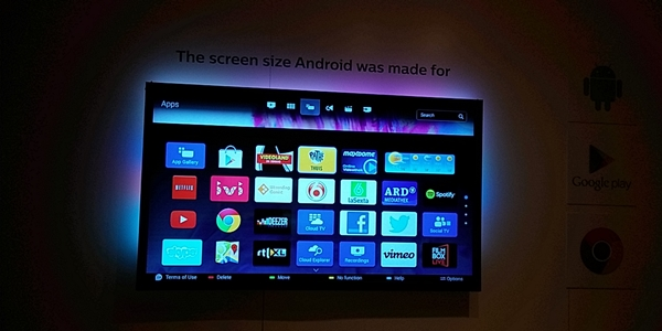 Philips_Android_TV_Apps