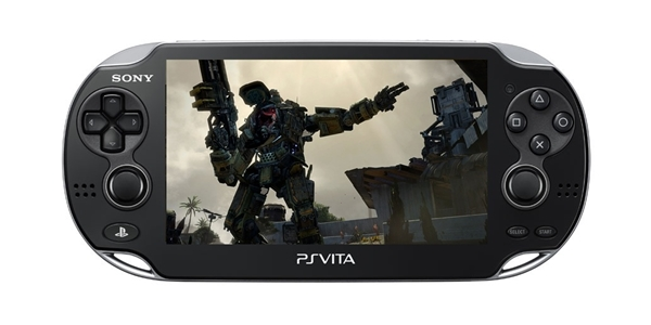 PlayStation-Vita-s