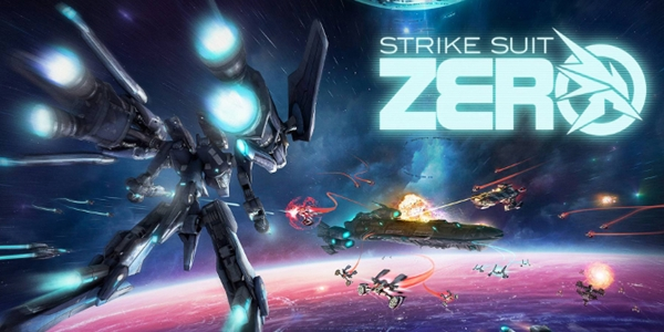 Strike-Suit-Zero