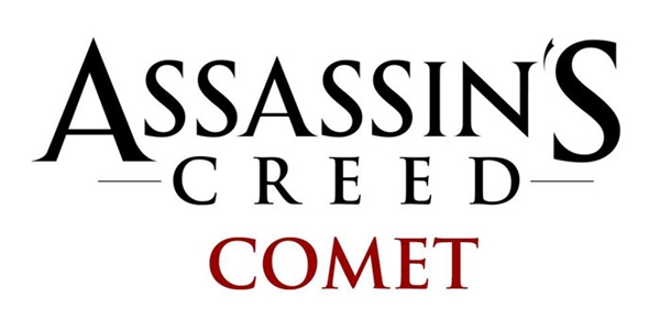 assassins-creed-comet-b