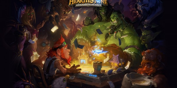 hearthstone_wallpaper1920x1080.jpg